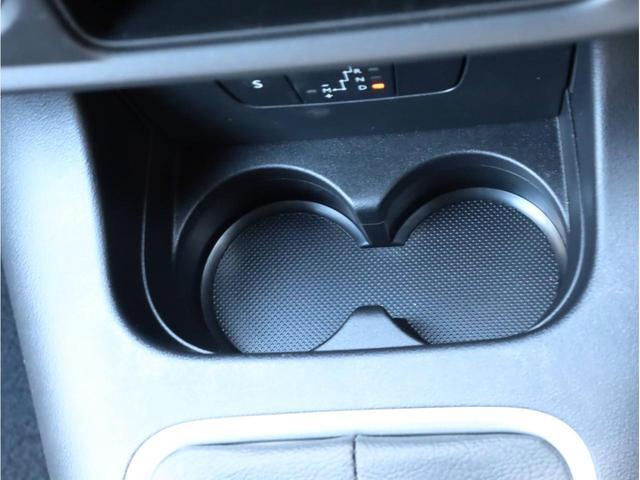 シャイン メーカー新車保証 禁煙 インテリジェントハイビーム カープレイ対応 バックカメラ 衝突被害軽減ブレーキ クルーズコントロール コネクテッドカム(40枚目)