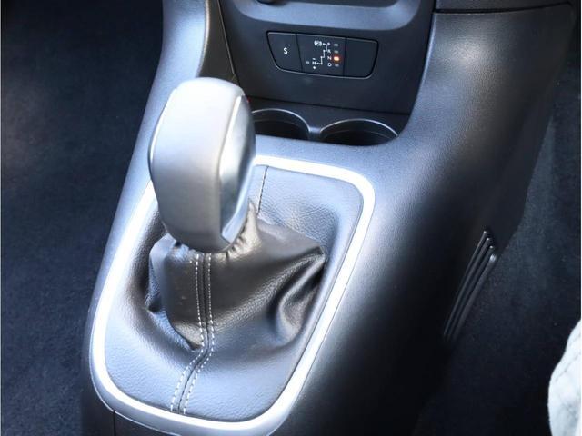 シャイン メーカー新車保証 禁煙 インテリジェントハイビーム カープレイ対応 バックカメラ 衝突被害軽減ブレーキ クルーズコントロール コネクテッドカム(41枚目)