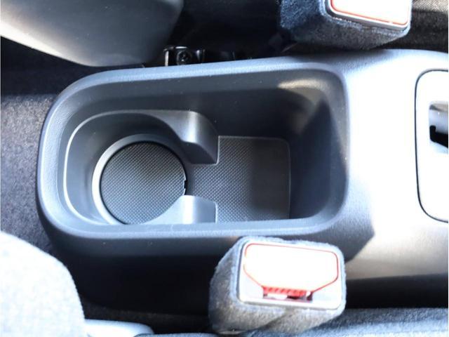 シャイン メーカー新車保証 禁煙 インテリジェントハイビーム カープレイ対応 バックカメラ 衝突被害軽減ブレーキ クルーズコントロール コネクテッドカム(43枚目)