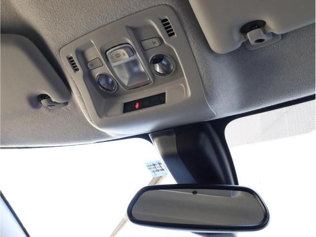 シャイン メーカー新車保証 禁煙 インテリジェントハイビーム カープレイ対応 バックカメラ 衝突被害軽減ブレーキ クルーズコントロール コネクテッドカム(44枚目)
