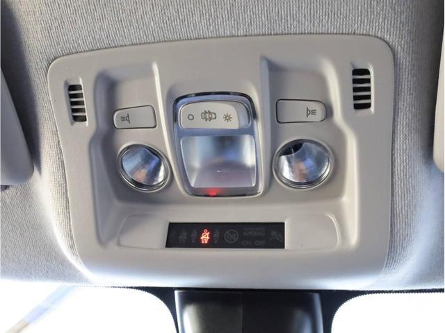 シャイン メーカー新車保証 禁煙 インテリジェントハイビーム カープレイ対応 バックカメラ 衝突被害軽減ブレーキ クルーズコントロール コネクテッドカム(45枚目)