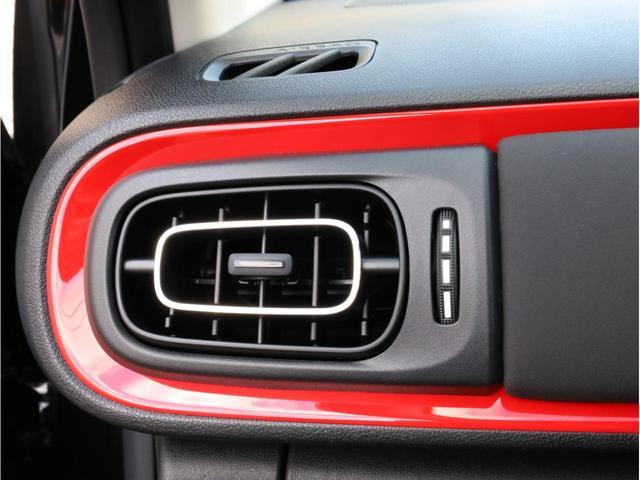シャイン メーカー新車保証 禁煙 インテリジェントハイビーム カープレイ対応 バックカメラ 衝突被害軽減ブレーキ クルーズコントロール コネクテッドカム(56枚目)