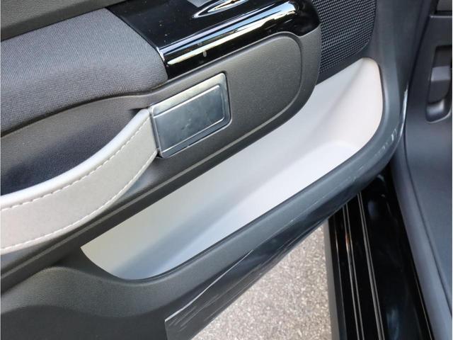 シャイン メーカー新車保証 禁煙 インテリジェントハイビーム カープレイ対応 バックカメラ 衝突被害軽減ブレーキ クルーズコントロール コネクテッドカム(58枚目)