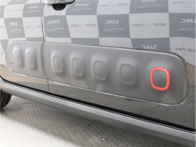 シャイン メーカー新車保証 禁煙 インテリジェントハイビーム カープレイ対応 バックカメラ 衝突被害軽減ブレーキ クルーズコントロール コネクテッドカム(75枚目)