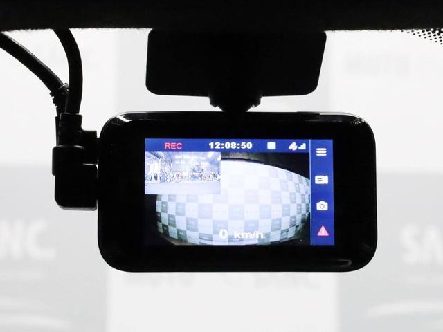 ツインエア 禁煙 ディーラー記録簿 Bluetooth接続機能 スパルコ製ペダルカバー アイスト 専用エアロ 15AW 前後ドラレコ ETC 専用スポーツシート(4枚目)