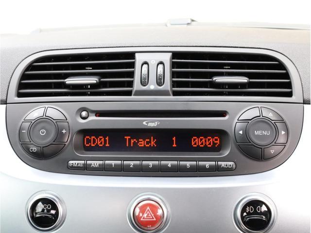 ツインエア 禁煙 ディーラー記録簿 Bluetooth接続機能 スパルコ製ペダルカバー アイスト 専用エアロ 15AW 前後ドラレコ ETC 専用スポーツシート(9枚目)