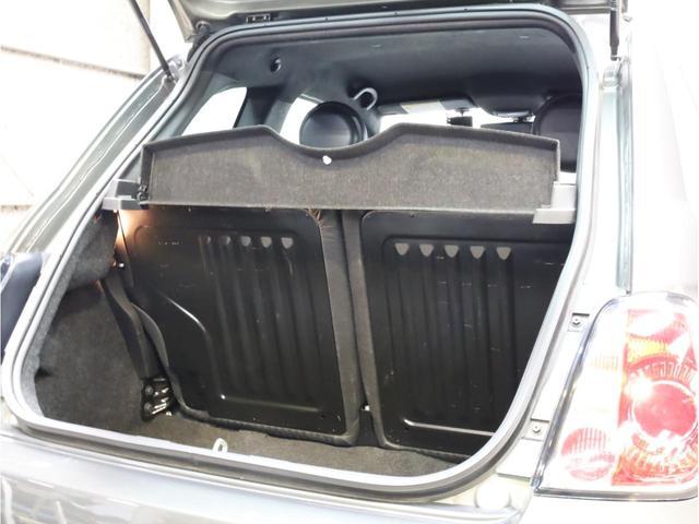 ツインエア 禁煙 ディーラー記録簿 Bluetooth接続機能 スパルコ製ペダルカバー アイスト 専用エアロ 15AW 前後ドラレコ ETC 専用スポーツシート(10枚目)