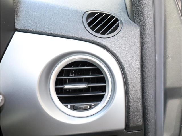 ツインエア 禁煙 ディーラー記録簿 Bluetooth接続機能 スパルコ製ペダルカバー アイスト 専用エアロ 15AW 前後ドラレコ ETC 専用スポーツシート(21枚目)