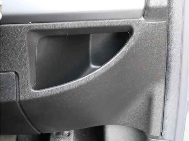 ツインエア 禁煙 ディーラー記録簿 Bluetooth接続機能 スパルコ製ペダルカバー アイスト 専用エアロ 15AW 前後ドラレコ ETC 専用スポーツシート(22枚目)