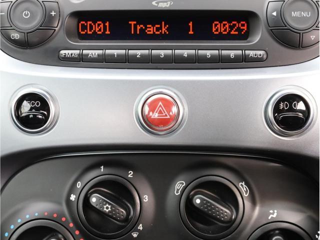 ツインエア 禁煙 ディーラー記録簿 Bluetooth接続機能 スパルコ製ペダルカバー アイスト 専用エアロ 15AW 前後ドラレコ ETC 専用スポーツシート(31枚目)