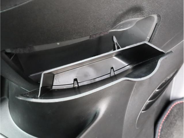 ツインエア 禁煙 ディーラー記録簿 Bluetooth接続機能 スパルコ製ペダルカバー アイスト 専用エアロ 15AW 前後ドラレコ ETC 専用スポーツシート(35枚目)