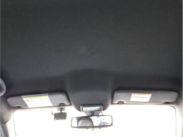 ツインエア 禁煙 ディーラー記録簿 Bluetooth接続機能 スパルコ製ペダルカバー アイスト 専用エアロ 15AW 前後ドラレコ ETC 専用スポーツシート(38枚目)