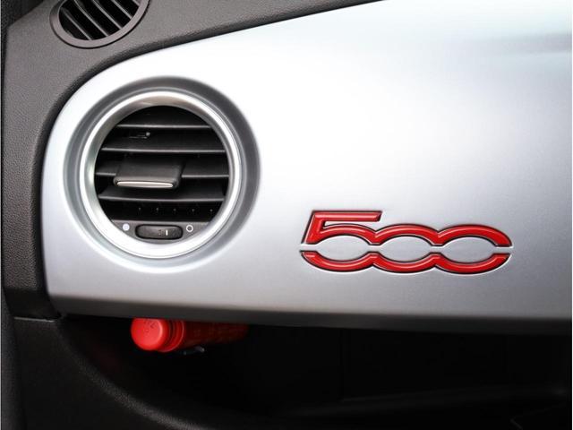 ツインエア 禁煙 ディーラー記録簿 Bluetooth接続機能 スパルコ製ペダルカバー アイスト 専用エアロ 15AW 前後ドラレコ ETC 専用スポーツシート(40枚目)