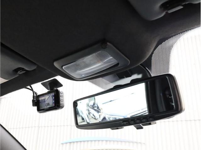 ツインエア 禁煙 ディーラー記録簿 Bluetooth接続機能 スパルコ製ペダルカバー アイスト 専用エアロ 15AW 前後ドラレコ ETC 専用スポーツシート(50枚目)