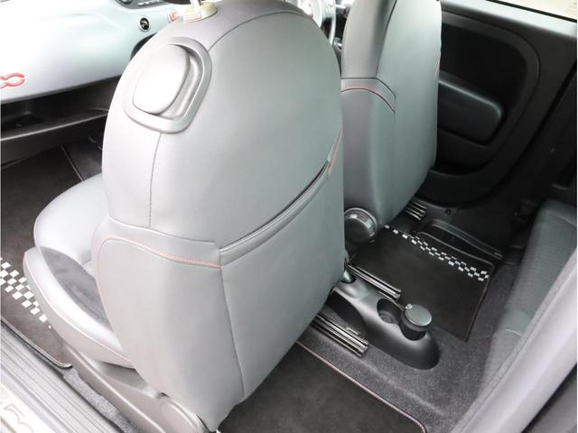 ツインエア 禁煙 ディーラー記録簿 Bluetooth接続機能 スパルコ製ペダルカバー アイスト 専用エアロ 15AW 前後ドラレコ ETC 専用スポーツシート(54枚目)