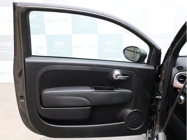 ツインエア 禁煙 ディーラー記録簿 Bluetooth接続機能 スパルコ製ペダルカバー アイスト 専用エアロ 15AW 前後ドラレコ ETC 専用スポーツシート(62枚目)