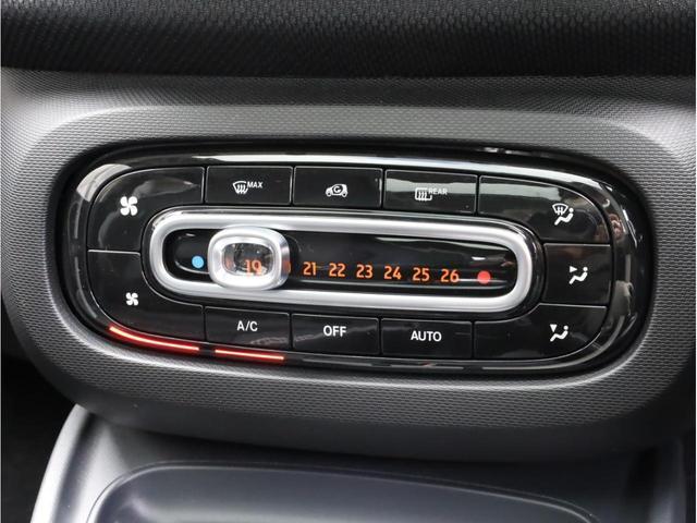 BRABUS エクスクルーシブ 禁煙 ブラバス専用ターボエンジン 専用ミッション 各種ブラバスパーツ 17インチアルミホイール LEDヘッドライト 取説 スペアキー USB入力端子 Bluetooth(6枚目)