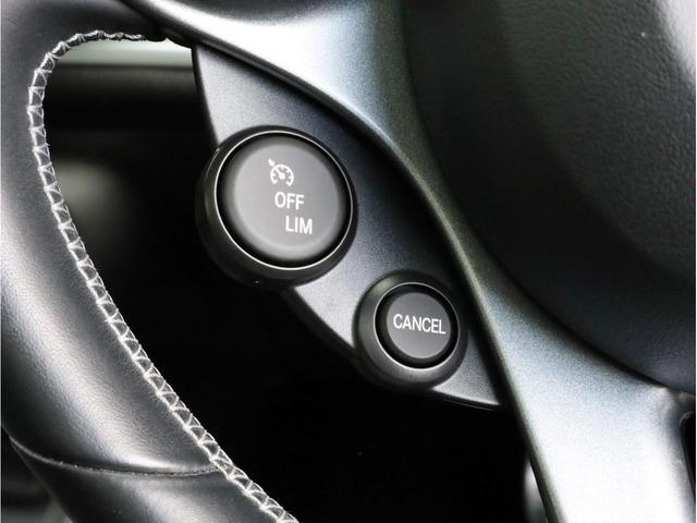 BRABUS エクスクルーシブ 禁煙 ブラバス専用ターボエンジン 専用ミッション 各種ブラバスパーツ 17インチアルミホイール LEDヘッドライト 取説 スペアキー USB入力端子 Bluetooth(25枚目)