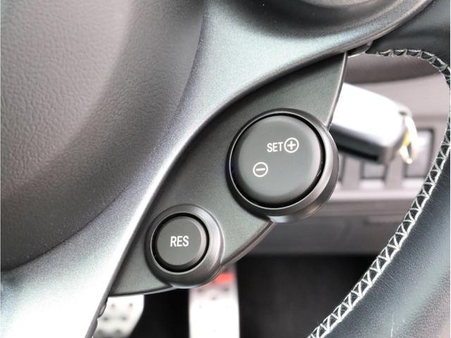 BRABUS エクスクルーシブ 禁煙 ブラバス専用ターボエンジン 専用ミッション 各種ブラバスパーツ 17インチアルミホイール LEDヘッドライト 取説 スペアキー USB入力端子 Bluetooth(28枚目)