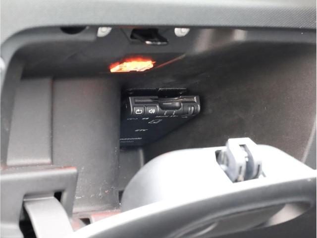 BRABUS エクスクルーシブ 禁煙 ブラバス専用ターボエンジン 専用ミッション 各種ブラバスパーツ 17インチアルミホイール LEDヘッドライト 取説 スペアキー USB入力端子 Bluetooth(29枚目)