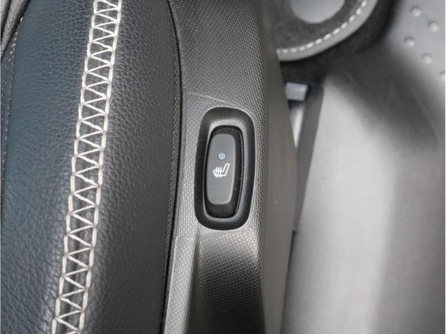 BRABUS エクスクルーシブ 禁煙 ブラバス専用ターボエンジン 専用ミッション 各種ブラバスパーツ 17インチアルミホイール LEDヘッドライト 取説 スペアキー USB入力端子 Bluetooth(33枚目)
