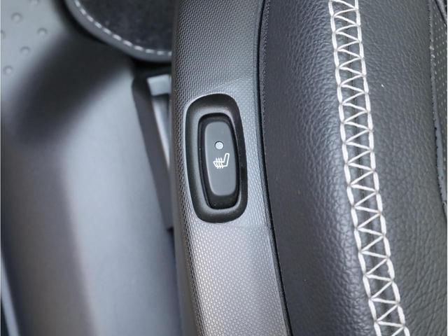 BRABUS エクスクルーシブ 禁煙 ブラバス専用ターボエンジン 専用ミッション 各種ブラバスパーツ 17インチアルミホイール LEDヘッドライト 取説 スペアキー USB入力端子 Bluetooth(39枚目)