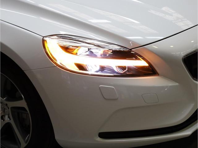 T3 モメンタム 禁煙車 ワンオーナー 純正ナビ TV バックカメラ 後期モデル LEDヘッドライト 歩行者エアバッグ アクティブハイビーム 衝突被害軽減ブレーキ アダクティブクルコン レーンキープ ブラインドスポット(20枚目)