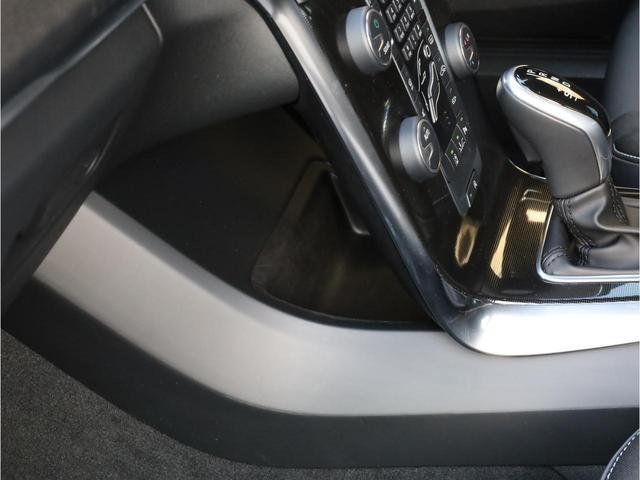 T3 モメンタム 禁煙車 ワンオーナー 純正ナビ TV バックカメラ 後期モデル LEDヘッドライト 歩行者エアバッグ アクティブハイビーム 衝突被害軽減ブレーキ アダクティブクルコン レーンキープ ブラインドスポット(21枚目)
