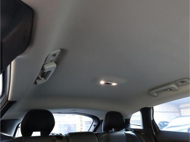 T3 モメンタム 禁煙車 ワンオーナー 純正ナビ TV バックカメラ 後期モデル LEDヘッドライト 歩行者エアバッグ アクティブハイビーム 衝突被害軽減ブレーキ アダクティブクルコン レーンキープ ブラインドスポット(39枚目)