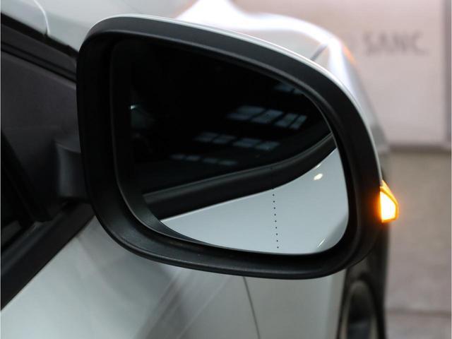 T3 モメンタム 禁煙車 ワンオーナー 純正ナビ TV バックカメラ 後期モデル LEDヘッドライト 歩行者エアバッグ アクティブハイビーム 衝突被害軽減ブレーキ アダクティブクルコン レーンキープ ブラインドスポット(54枚目)