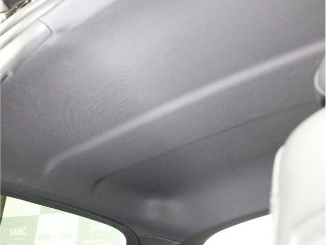 ベースグレード 禁煙車 ファインナッパレザーシート シートヒーター アイバッハダウンサス MMIナビTV アドバンスドキー 前後ソナー 18アルミ バイキセノン フラットボトムレザーステアリング LEDテールライト(57枚目)