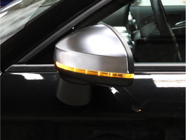 ベースグレード 禁煙車 ファインナッパレザーシート シートヒーター アイバッハダウンサス MMIナビTV アドバンスドキー 前後ソナー 18アルミ バイキセノン フラットボトムレザーステアリング LEDテールライト(77枚目)