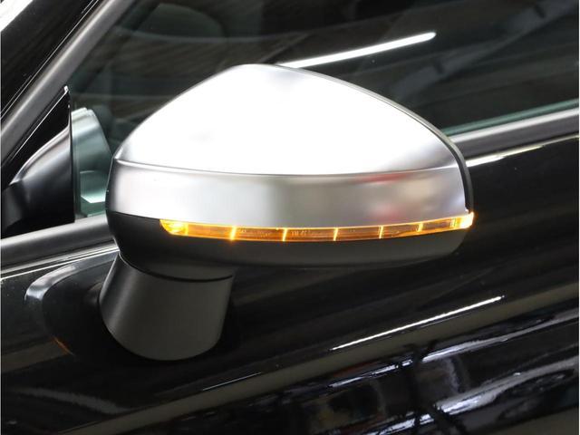 ベースグレード 禁煙車 ファインナッパレザーシート シートヒーター アイバッハダウンサス MMIナビTV アドバンスドキー 前後ソナー 18アルミ バイキセノン フラットボトムレザーステアリング LEDテールライト(78枚目)