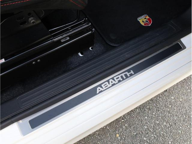 ベースグレード 禁煙1オーナー ブルーレイ再生ストラーダ2DINナビ バックカメラ 運転席レカロ製フルバケットシート17AW(21枚目)