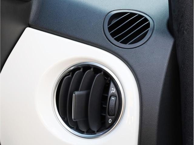 ベースグレード 禁煙1オーナー ブルーレイ再生ストラーダ2DINナビ バックカメラ 運転席レカロ製フルバケットシート17AW(25枚目)