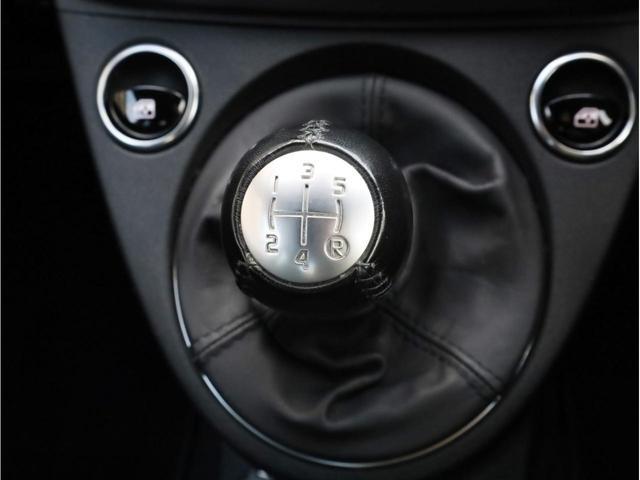 ベースグレード 禁煙1オーナー ブルーレイ再生ストラーダ2DINナビ バックカメラ 運転席レカロ製フルバケットシート17AW(37枚目)