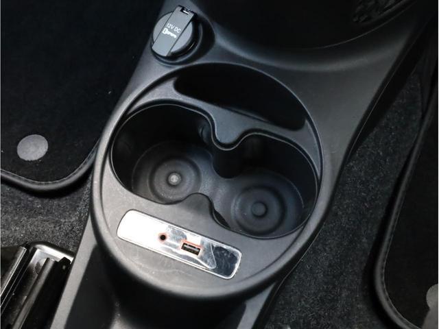 ベースグレード 禁煙1オーナー ブルーレイ再生ストラーダ2DINナビ バックカメラ 運転席レカロ製フルバケットシート17AW(38枚目)