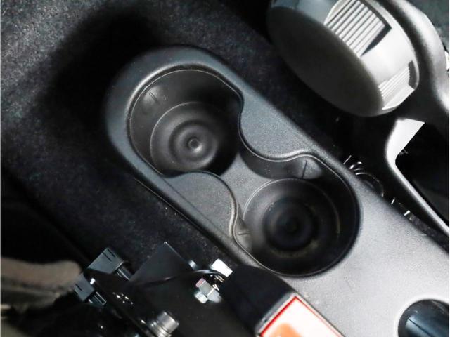 ベースグレード 禁煙1オーナー ブルーレイ再生ストラーダ2DINナビ バックカメラ 運転席レカロ製フルバケットシート17AW(42枚目)