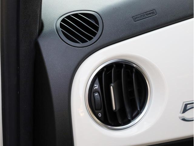 ベースグレード 禁煙1オーナー ブルーレイ再生ストラーダ2DINナビ バックカメラ 運転席レカロ製フルバケットシート17AW(49枚目)