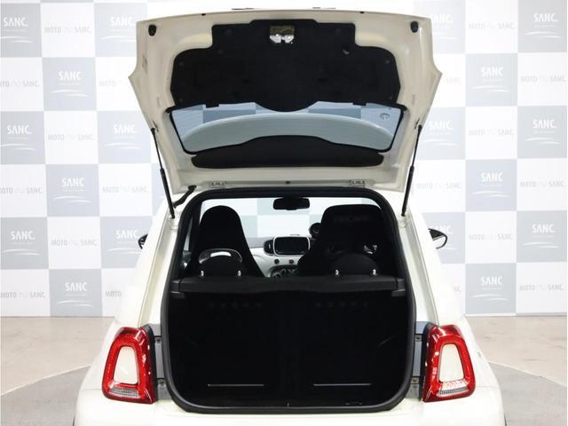 ベースグレード 禁煙1オーナー ブルーレイ再生ストラーダ2DINナビ バックカメラ 運転席レカロ製フルバケットシート17AW(75枚目)