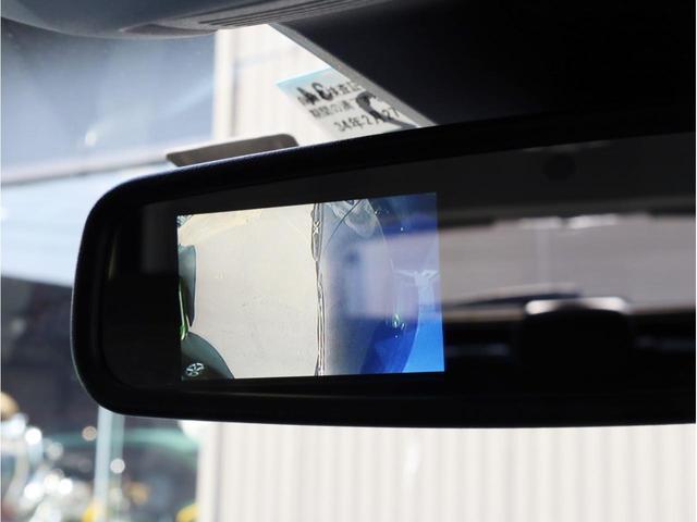 ブルーHDi クリーンエディション 禁煙 純正ナビTV バックカメラ サイドカメラ  衝突被害軽減ブレーキ アダプティブクルーズコントロール ブラインドスポットアシスト インテリジェントハイビーム レーンキープアシスト(46枚目)
