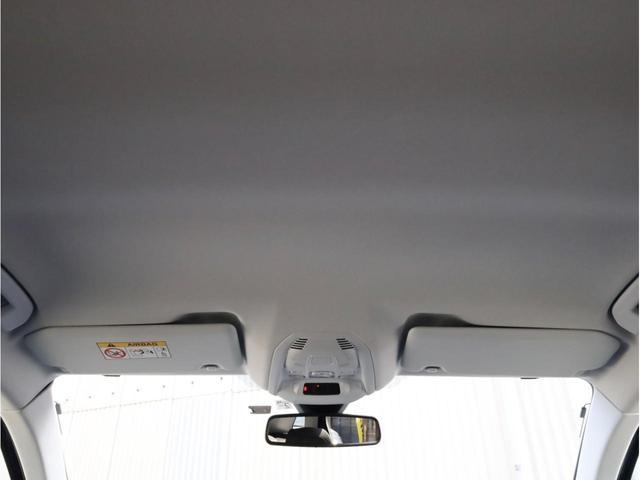ブルーHDi クリーンエディション 禁煙 純正ナビTV バックカメラ サイドカメラ  衝突被害軽減ブレーキ アダプティブクルーズコントロール ブラインドスポットアシスト インテリジェントハイビーム レーンキープアシスト(52枚目)