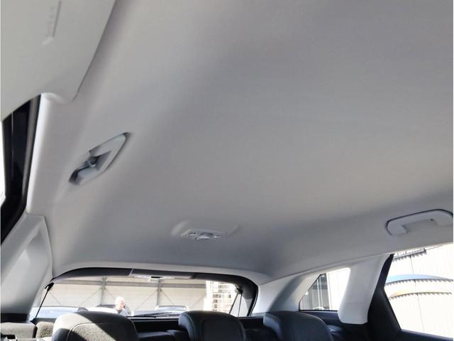 ブルーHDi クリーンエディション 禁煙 純正ナビTV バックカメラ サイドカメラ  衝突被害軽減ブレーキ アダプティブクルーズコントロール ブラインドスポットアシスト インテリジェントハイビーム レーンキープアシスト(67枚目)