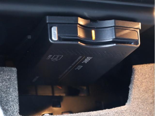 A45AMG4マチックペトロナスグリーンエディション 禁煙 30台限定車 専用エアロ 19AW 大径ブレーキ 専用内装 アルカンタラステアリングホイール AMGスポーツシート 大型シフトパドル 純正ナビTV アダプティブクルーズコントロール バックカメラ(53枚目)