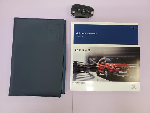 アリュール 禁煙1オーナー 1.2リッターターボエンジン アイシン製トルコン6速AT USB入力端子 Bluetooth タッチパネルモニター 天井アンビエントライト シートヒーター バックカメラ(2枚目)
