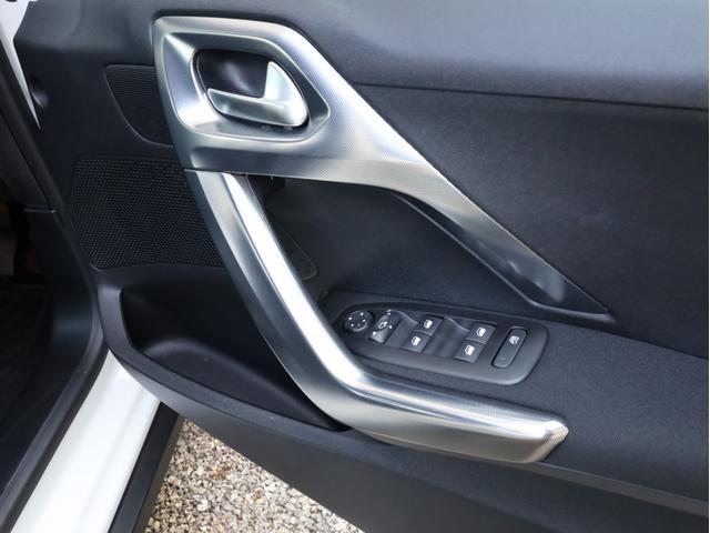 アリュール 禁煙1オーナー 1.2リッターターボエンジン アイシン製トルコン6速AT USB入力端子 Bluetooth タッチパネルモニター 天井アンビエントライト シートヒーター バックカメラ(21枚目)