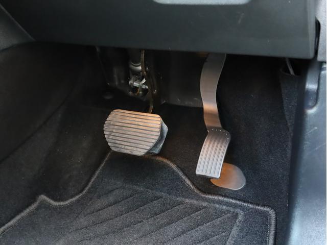 アリュール 禁煙1オーナー 1.2リッターターボエンジン アイシン製トルコン6速AT USB入力端子 Bluetooth タッチパネルモニター 天井アンビエントライト シートヒーター バックカメラ(23枚目)