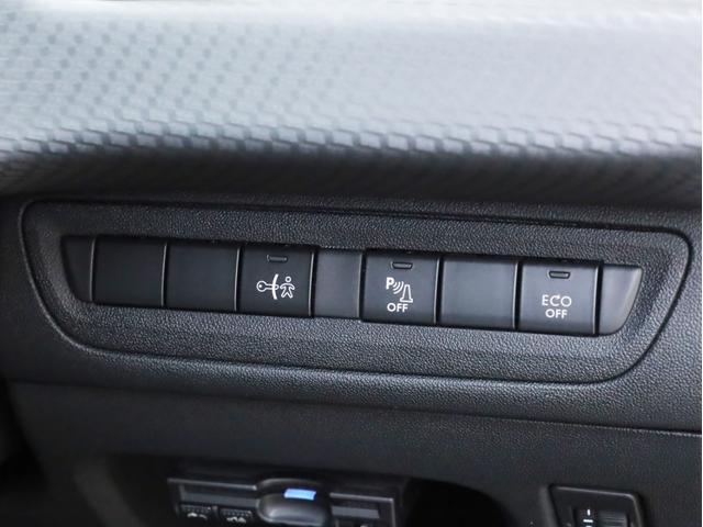 アリュール 禁煙1オーナー 1.2リッターターボエンジン アイシン製トルコン6速AT USB入力端子 Bluetooth タッチパネルモニター 天井アンビエントライト シートヒーター バックカメラ(26枚目)
