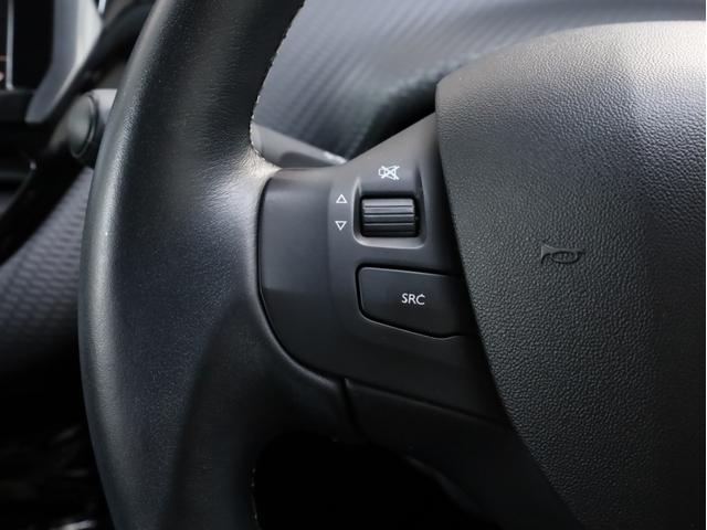 アリュール 禁煙1オーナー 1.2リッターターボエンジン アイシン製トルコン6速AT USB入力端子 Bluetooth タッチパネルモニター 天井アンビエントライト シートヒーター バックカメラ(30枚目)