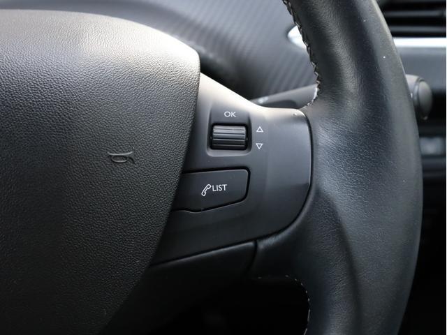 アリュール 禁煙1オーナー 1.2リッターターボエンジン アイシン製トルコン6速AT USB入力端子 Bluetooth タッチパネルモニター 天井アンビエントライト シートヒーター バックカメラ(31枚目)